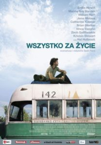 źródło: http://www.filmweb.pl/Wszystko.Za.Zycie